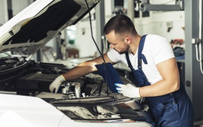 Chip tuning for service shops – solutions & benefits