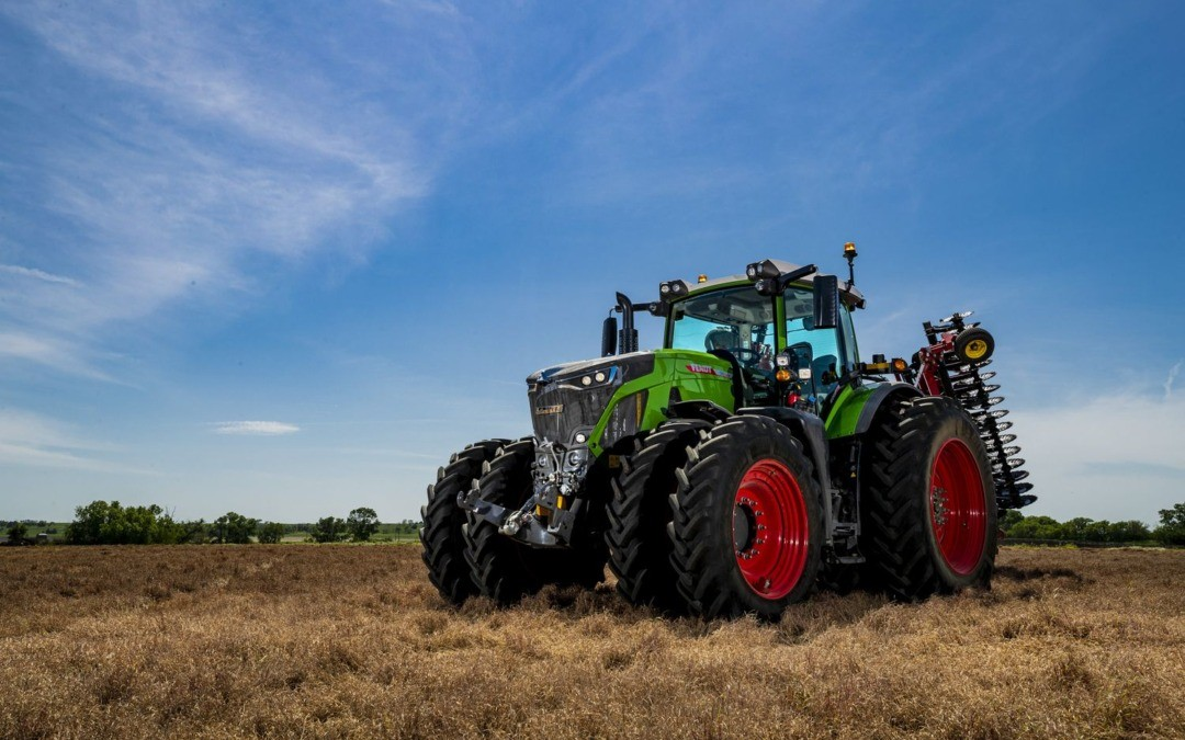 Fendt-performance-tuning